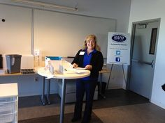 Ready to share with IKEA customers that are interested in organization for their home.