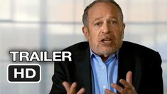 Inequality For All Official Trailer 1 (2013) - Robert Reich Documentary HD.  I wish all my friends, esp. my Conservative friends who are struggling to make ends meet, watch this film and learn exactly why it has become so much more difficult for them to reach success.
