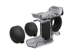 AKA-FGP1 | デジタルビデオカメ