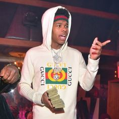 Stream Lil Baby Type Beat X Quay Global by Fordy from desktop or your mobile device Cute Relationship Goals, Cute Relationships, Rapper Outfits, Girl Outfits, Gold Baby Nursery, Lil Bibby, Cute Black Guys, Baby Wallpaper, Lil Pump