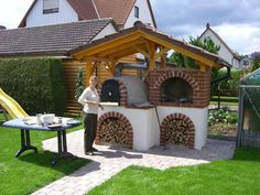 pizza garten hannover besonders pic der cedceeaffcafaf grill barbecue