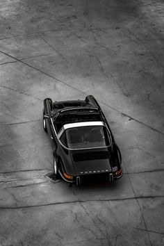 mockujin:  classic 911 ||| Porsche Vergasertechnik www.stehmann-vergasertechnik.de - www.vergasertechnik-stehmann.de