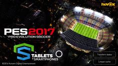 Experience the latest entry in the Pro Evolution Soccer series on your Mobile Device! Featuring official partnerships with club giants FC BARCELONA, LIVERPOO. Soccer Skills, Soccer Games, Pro Evolution Soccer 2017, Ios, Online Match, Train Activities, Shin Splints, Live Matches, Workout Warm Up