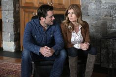 """'Nashville': ABCS Chief On Finding New Home For Canceled Drama: """"Economics Were Tight"""" – ATX Television Festival"""