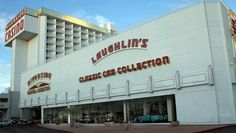laughlin nev. | laughlin s classic car collection laughlin nevada
