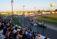 meridian speedway   Meridian Speedway offers summer fun to Treasure Valley residents ... and the racing season begins 4/13!