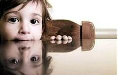 Must See Examples Of Conceptual Photography Example Of Reflection, Reflection Photos, Reflection Photography, Conceptual Photography, Advertising Photography, Photography Photos, Children Photography, Advanced Photography, Family Photography