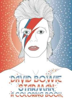 Chameleonic, hypnotising and utterly irreplaceable, David Bowie was more than just a pop star. More underdog than diamond dog, he was an inspiration to millions: a hot tramp from the streets of London