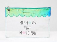 24 Things All Mermaids Definitely Need In The Summer – Gossip News Line