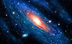 Scientists believe our galaxy probably contains at least 2 billion planets like EarthEmbedded image permalink