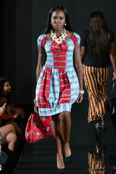 Liberty Lifestyle: Zutin: Designerberg Collection by Liberian Designer Bernice Morgan