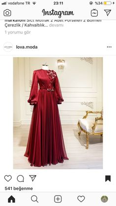 Beautiful Henna Designs, Bridesmaid Dresses, Wedding Dresses, Muslim, Designer Dresses, Bridal, Formal Dresses, Big, Outfits