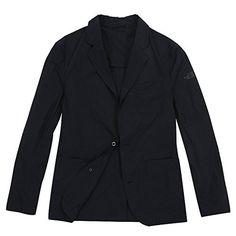 The North Face, Blazer, Jackets, Amazon, Women, Fashion, Down Jackets, Moda, Amazons