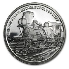 1000 Images About Silver Bullion On Pinterest Silver