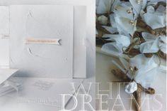 wedding in Santorini | summer wedding in Greece | wedding invitations&favors | www.bemyguest.com.gr