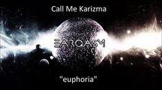 Call Me Karizma - euphoria #music #hiphop #alternative #love #euphoria #Karizma #CallMeKarizma #Minnesota #TwinCities #Minneapolis #blog #blogger #eargasm
