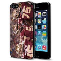 NCAA FSU American Football, Cool iPhone 5 5s Smartphone Case Cover Phoneaholic http://www.amazon.com/dp/B00U0T14ZG/ref=cm_sw_r_pi_dp_SJcmvb1QP9SW3