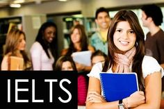 """""""study in australia,sydney,brisbane,adelaide,melbourne,study abroad,study abroad destinations,study overseas,abroad education,study abroad consultants,pte,pte exam,score high,pearson test of english,english exam,ielts exam,achieve high score,ielts coaching,ielts india,mba program,study mba abroad,mba degree,international education fair,education event,study in singapore,singapore education,singapore studies,foreign education,career adviser,student assistance,career guidance,"""