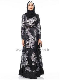 911b320b9216f 7 en iyi Giyim görüntüsü | Muslim fashion, Abaya fashion ve Hijab outfit
