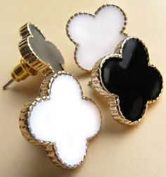 Google Image Result for http://www.shefinds.com/files/Etsy-Clover-Earrings.jpg