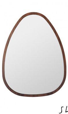 1000 images about miroirs on pinterest vintage - Miroir sarah lavoine ...