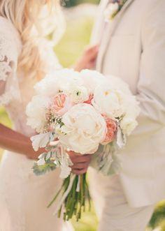 bouquet de noiva 12