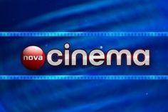 http://www.tyden.cz/obrazek/nova-cinema--491861bb0a393_275x183.jpg