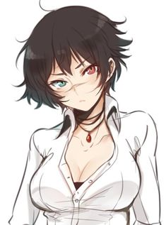 Safebooru is a anime and manga picture search engine, images are being updated hourly. Cool Anime Girl, Beautiful Anime Girl, Kawaii Anime Girl, Anime Art Girl, Anime Girls, Anime Girl Drawings, Thicc Anime, Chica Anime Manga, Manga Girl