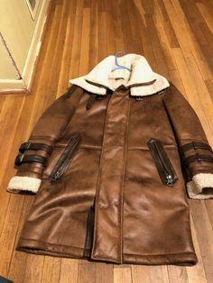 06171a524b5 women winter coat size small  fashion  clothing  shoes  accessories   womensclothing  coatsjacketsvests (ebay link)