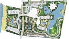 Ritz Carlton Grand Cayman Edsa Caribbean Hospitality Hotel Resort. blc design hotel. hotel bedroom designs. design hotel amsterdam. hotel logo design.