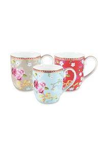 3e890f9a94e PiP Mok Chinese Rose Pip Studio, Unusual Gifts, Dinnerware, Tea Cups, Dishes