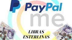 Citizenme - Receba pelo PayPal | Como Funciona e se Paga