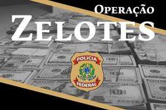 """Cerca de R$580 bilhões de prejuízos aos cofres públicos e a """"grande mídia"""" silencia. Via Os amigos do presidente Lula em 7/9/2015 A Polícia Federal deflagrou na quinta-feira, dia 3/9, a segunda eta..."""