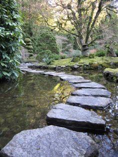 perfect pathway