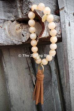Coral Stone Stretch Bracelet – The ZigZag Stripe. Save 10% on every order with coupon code ZZS72, and shipping is free! zigzagstripe.com