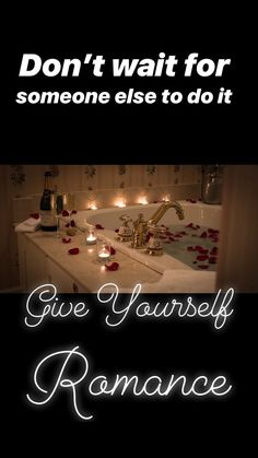 LoveCare Naturals is a bath and body company that prides itself on all products being handcrafted with Love, Care, and Natural Ingredients. Waiting For Someone, Someone Elses, Bath And Body, Romance, Neon Signs, Gift Ideas, Nature, Gifts, Romance Film