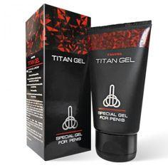 jual titan gel obat pembesar penis herbal alami permanen titan gel