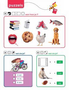 Spelling, Website, Kids, Homeschooling, Google, Africa, Young Children, Boys, Children