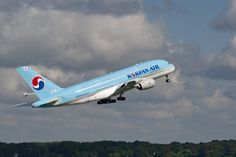 Korean Air and Delta to strengthen partnership | Stan Selections