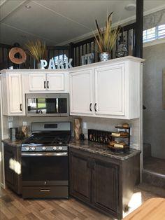 Best Of Park Model Kitchen Cabinets