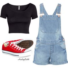 """""""I don't even know..."""" by hailey-babb on Polyvore"""