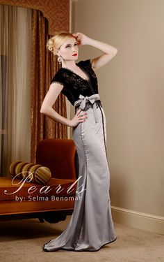 2500 AED<br /> Ref 12P12