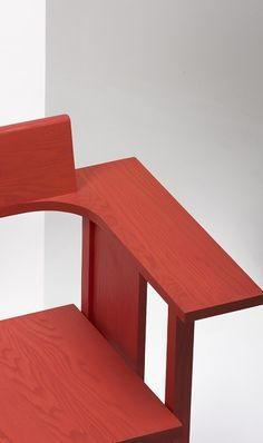 WAN INTERIORS PRODUCTS:: Clerici Collection by Mattiazzi Srl