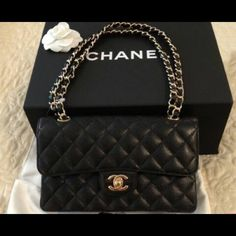 df0f867c58a9 In this post you will find all Chanel Bag Prices, especially the iconic and  the classics. And as you scroll down, you will get a clear understanding  which ...