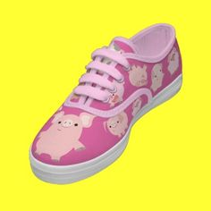 I want these :)