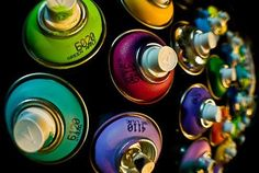 montana spray cans Street Graffiti, Graffiti Art, Spray Grafite, Guzma Pokemon, Delsin Rowe, Jet Set Radio, The Get Down, Sarada Uchiha, Graffiti Styles