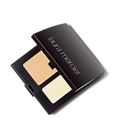 Laura Mercier Secret Camoflagenamed one of The Best Beauty Products of All Time by Real Simple