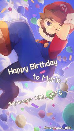 Super Mario Art, Super Mario World, Mario And Luigi, Mario Bros, Mario Comics, Mario And Princess Peach, Nintendo, Super Mario Brothers, My Favorite Image