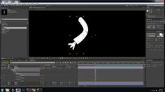 Tutorial : Rigging a Character In After Effects