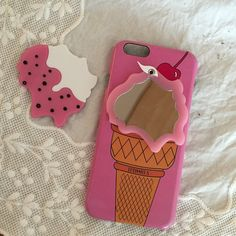 http://shop.iphoria.com/en/cases/iphoria-collection-ice-cream-fuer-iphone-6